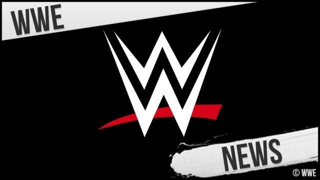 Weitere Call-ups von NXT und auch NXT UK ins Main Roster geplant - Velveteen Dream meldet sich erstmals nach seiner Entlassung zu Wort und bestreitet alle Vorwürfe gegen ihn