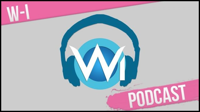 W-IPin Wrestling Weekly # 137: la revisión semanal de lucha libre de la WWE y el resto del mundo: Podcast del 3 de junio de 2021 (La ola de despidos 2.0 de la WWE está en marcha: ¡incluso estrellas como Braun Strowman ya no están a salvo! venta de la empresa - ¿Y qué significa todo esto para AEW?)