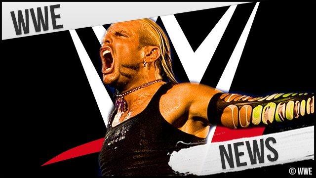 WWE tiene grandes planes para el draft de este año - Actualización sobre el estado del contrato de Jeff Hardy - WWE regresa al Madison Square Garden en septiembre - Friday Night Smackdown y 205 Live Preview