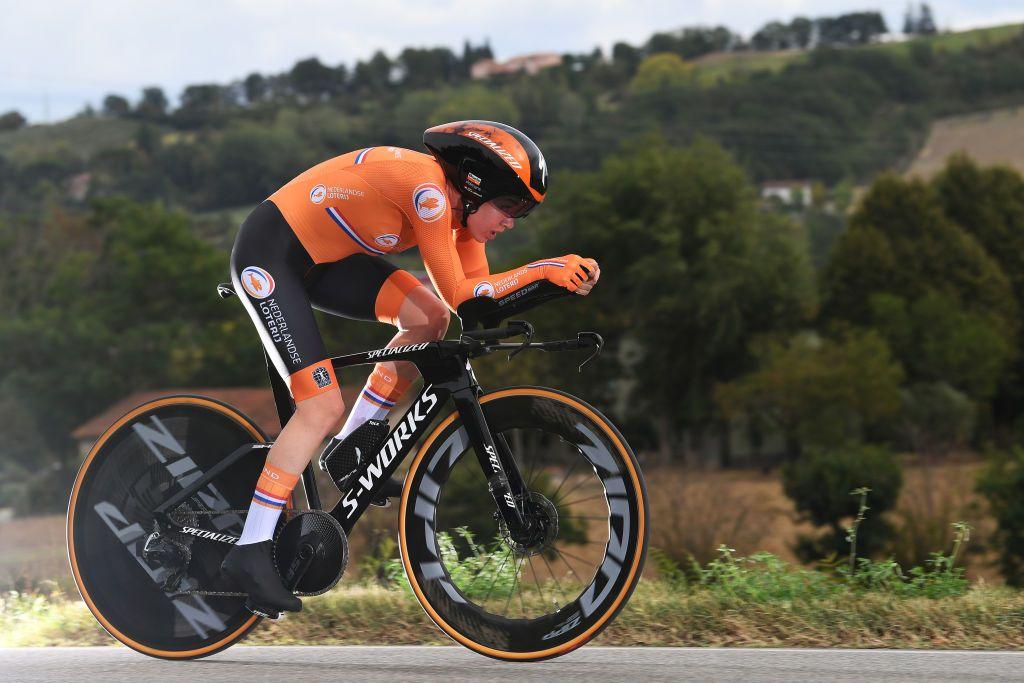 Juegos Olímpicos de Tokio: 7 ciclistas a tener en cuenta en la contrarreloj individual femenina