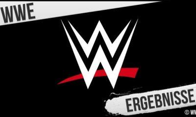 """Resultados de la grabación de WWE """"Main Event # 460"""" de Orlando, Florida, EE. UU. Del 09/08/2021 (para el 12/08/2021) y resultados de la grabación de """"WWE 205 Live # 244"""" de Orlando, Florida, EE. UU. Del 10/08/2021 2021 (para el 13/08/2021)"""