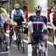 Campeonato del mundo de ruta UCI 2021: carrera de élite masculina - cobertura en vivo