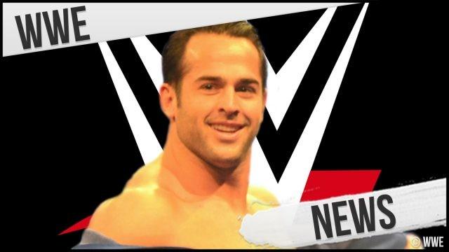 NXT top star firma un nuevo contrato de 3 años - notas sobre el reinicio de NXT: muchas caras nuevas, sentimientos opresivos y preocupaciones entre los talentos, el guión cambió varias veces, Kevin Dunn se hace cargo de la producción - se anuncia la lucha por el título para la próxima edición de NXT