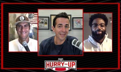 ¿Qué dicen los triunfos de la semana 6 para los Cardinals y Raiders sobre el papel del entrenador en jefe en la NFL actual?