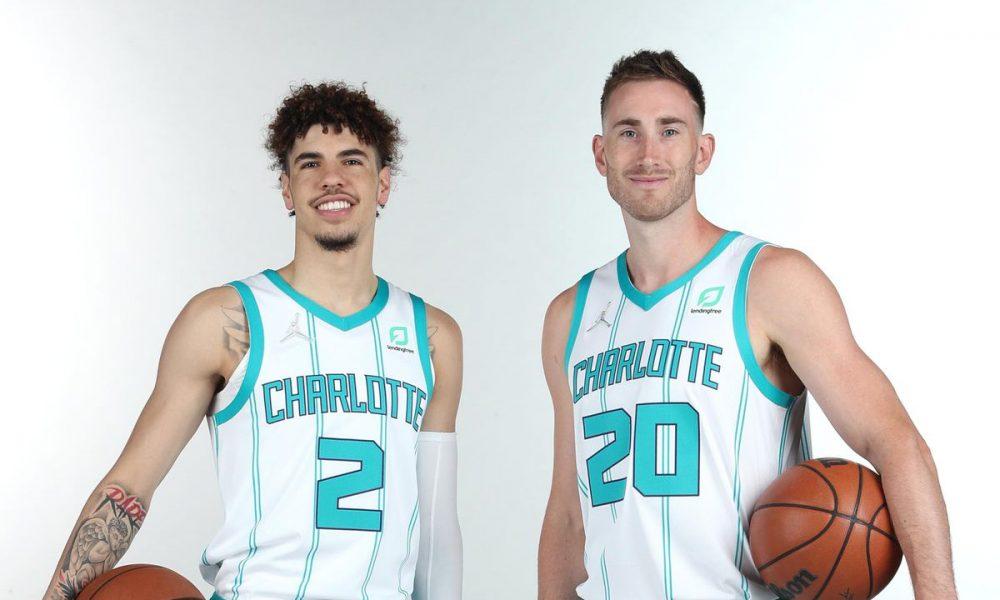 Basketball Insiders