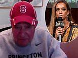 Bob Arum admite que el arrebato de Kate Abdo después de la conferencia de prensa de Tyson Fury fue 'completamente incorrecto'
