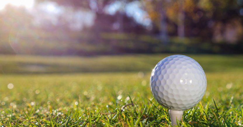 Cómo relajarse cuando está demasiado húmedo para jugar al golf - Noticias de golf