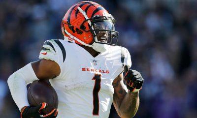 Conclusiones de la semana 7 de la NFL: Bengals de verdad, el plan de los Patriots se está concretando