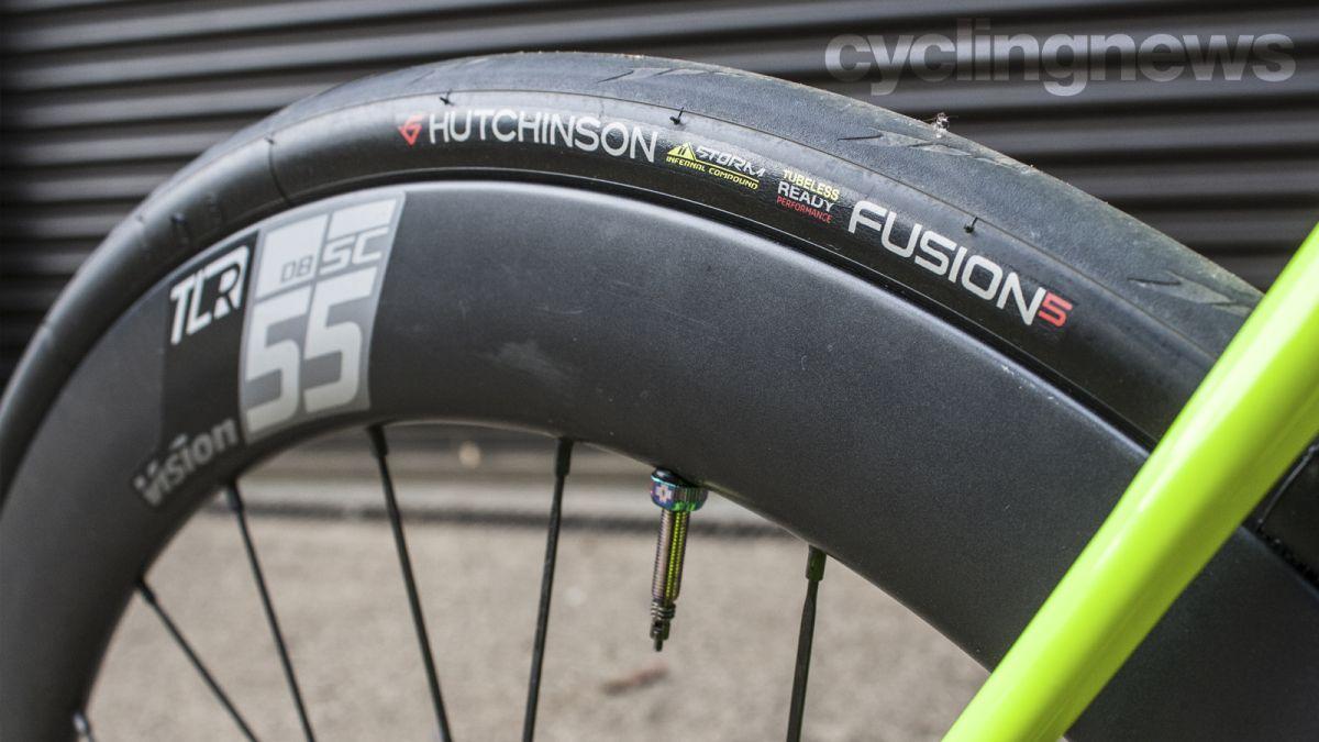 Cuándo reemplazar los neumáticos de la bicicleta: señales de advertencia y a qué prestar atención