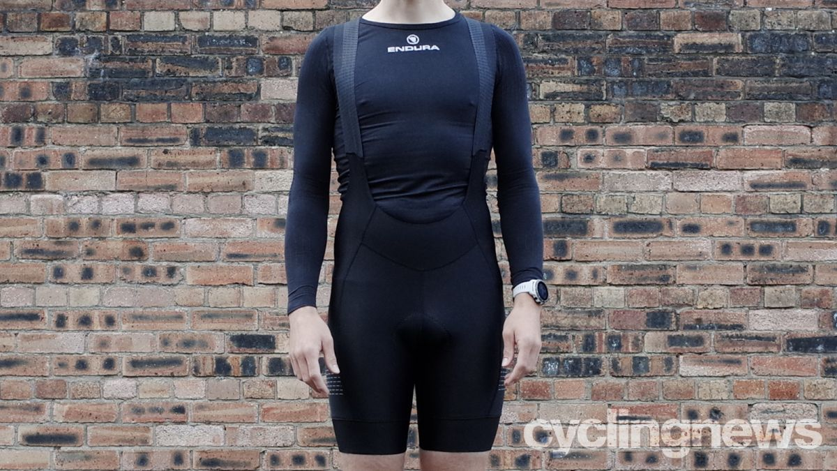 Culotte con tirantes Altura Icon |  Ciclismonews