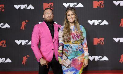 Dana White se niega a comentar sobre la acusación de Conor McGregor DJ