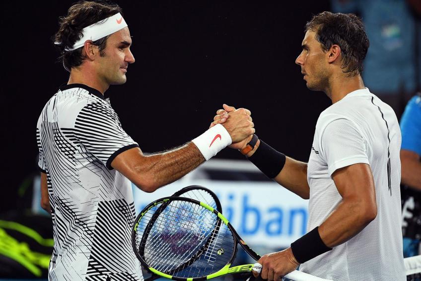 """Ljubicic: """"Después de Federer y Nadal un escenario como después de Sampras y Agassi"""""""