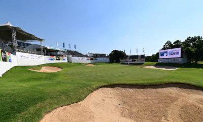El Joburg Open arranca la temporada europea 2022
