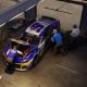 NASCAR 2021 Game