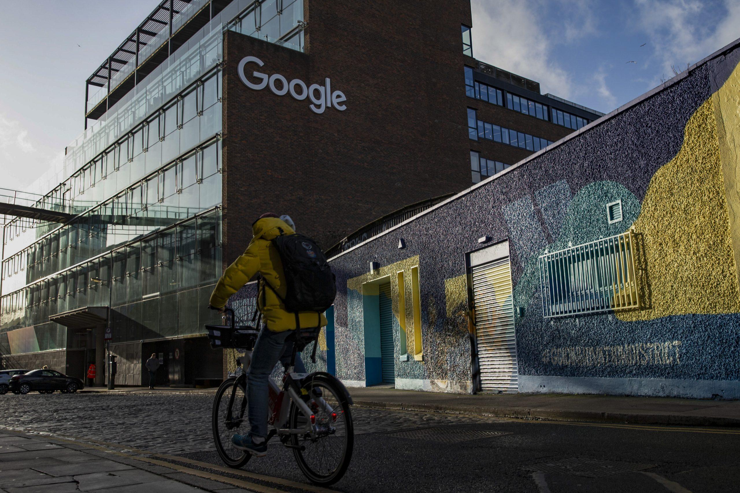 Google Maps lanzará un nuevo sistema de 'navegación ligera' para ciclistas