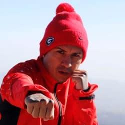 Armando Ichiro Ozeki Torres (1)