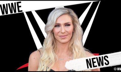 Información entre bastidores y una descripción general de la primera parte del draft de la WWE de este año.