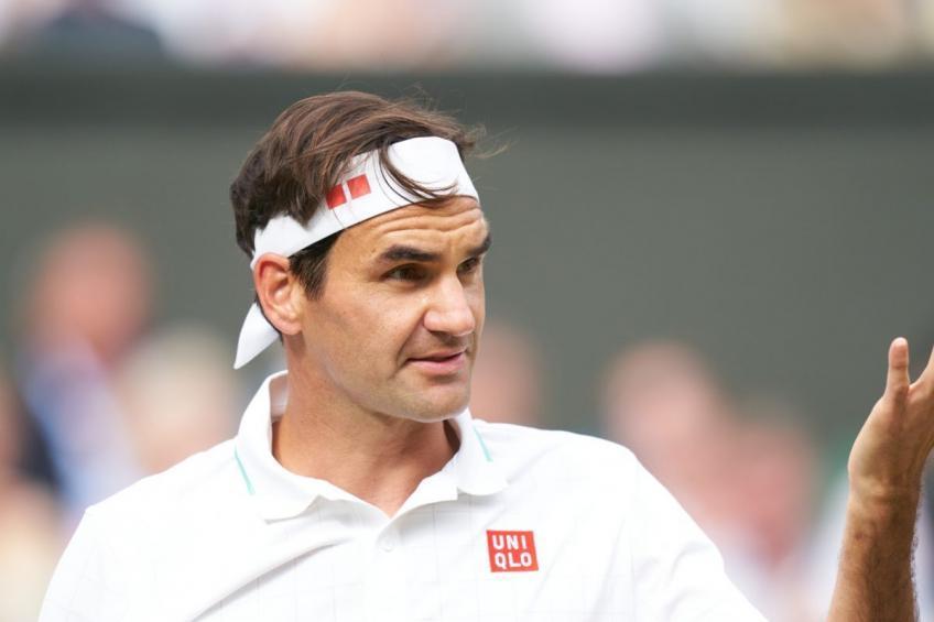 'Los fanáticos siempre han estado predispuestos hacia Roger Federer y ...', dice el mejor entrenador