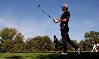 Mallorca Golf Open con tres golfistas italianos