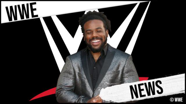 """Notas entre bastidores sobre el draft: la mayoría de los talentos no fueron informados con anticipación - se confirmó otro combate para """"WWE Crown Jewel"""" + se determinaron los combates de semifinales de los torneos King of the Ring y Queen's Crown"""