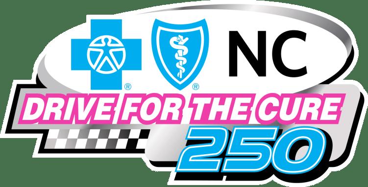 Resultados: 2021 NASCAR Xfinity Series Drive For The Cure 250 en el ROVAL de Charlotte Motor Speedway