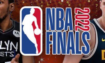 ESPN Expert Picks: 2022 NBA Playoffs - ESPN Writer Predictions